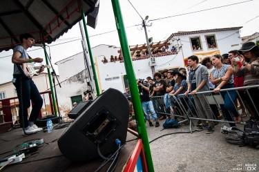20150815 - Festival - BONS SONS 2015 @ Cem Soldos