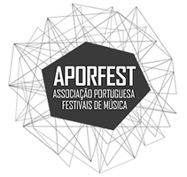 logo-aporfest-H200