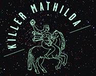 logo-killer-mathilda-h150