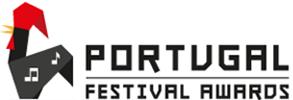 logo-pfa-2015-H150