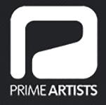 logo-prime-artists-H150