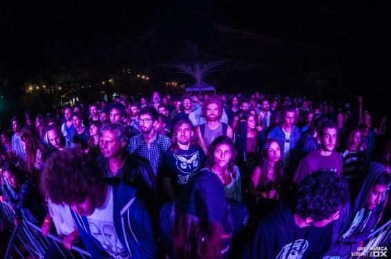 20150827 a 20150829 - Festival Reverence'15 @ Valada