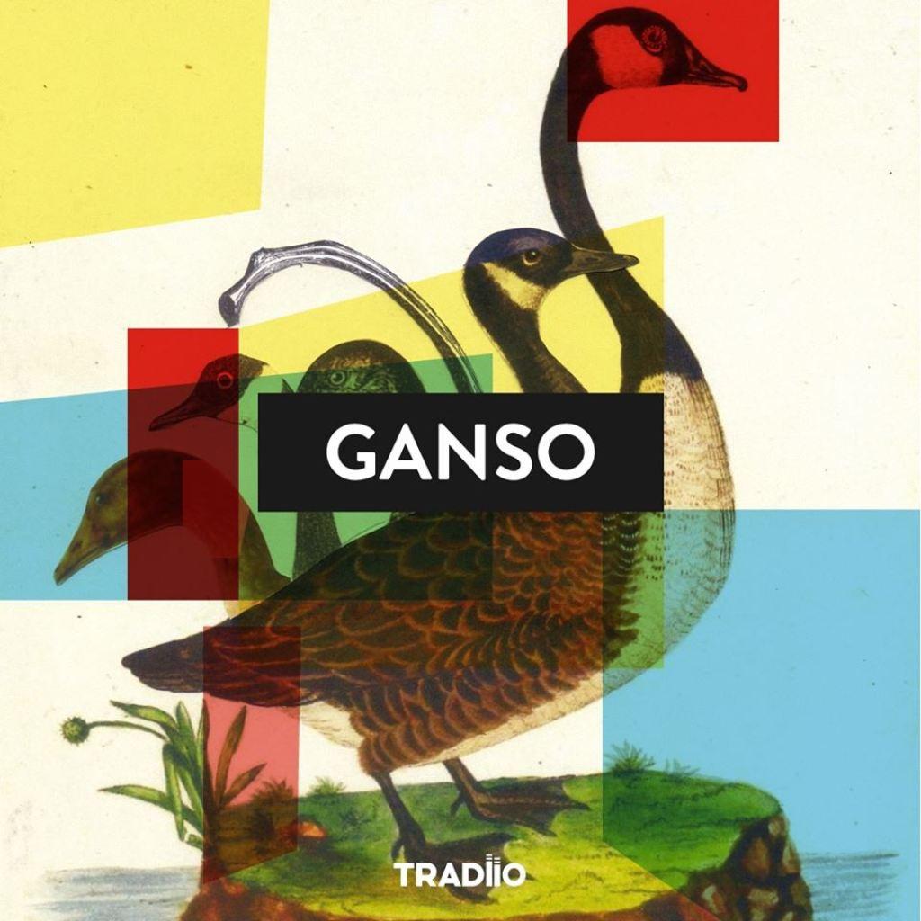 ganso-tradiio-osmutantes-2015