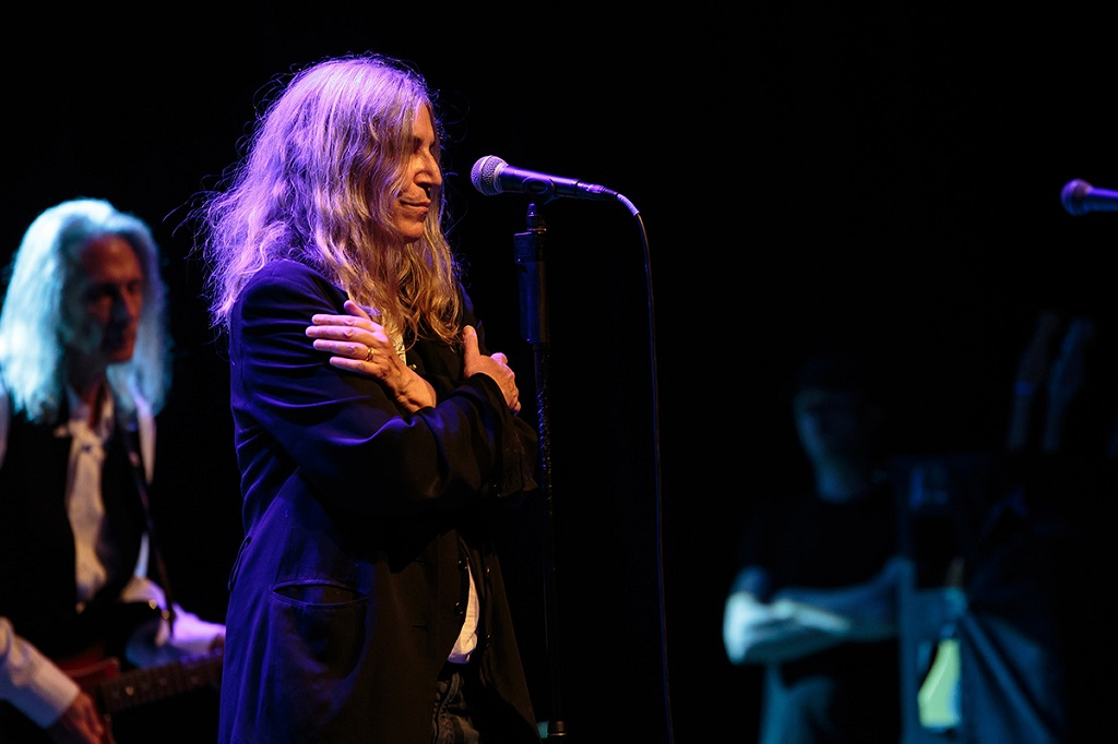 patti-smith-21set-EIN