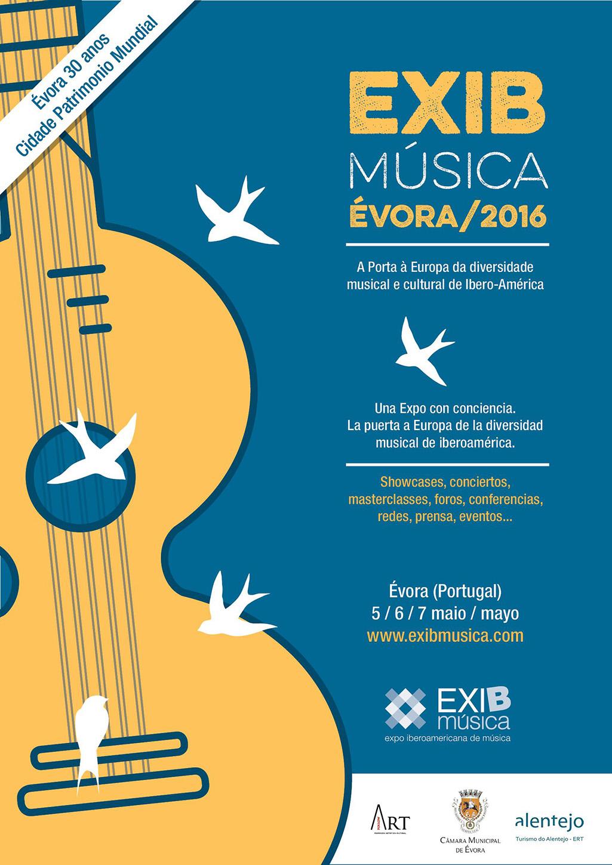 Cartaz EXIB-2016-1024