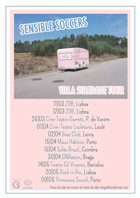 ss-villasoledadetour-cartaz-1024