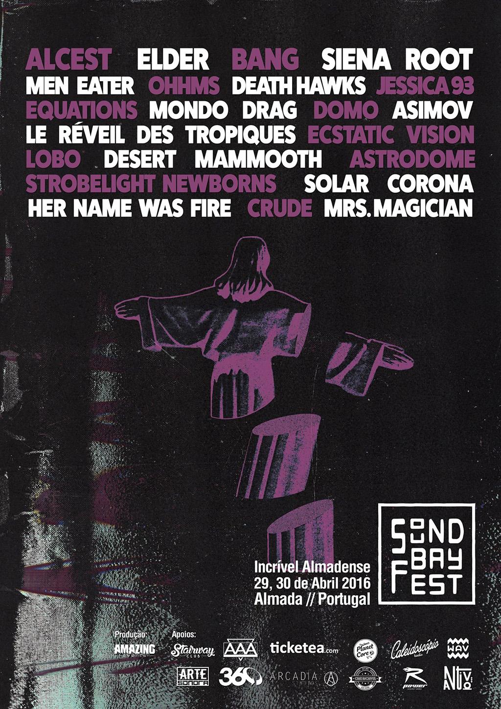 soundbayfest-2016-cartaz-final-1024