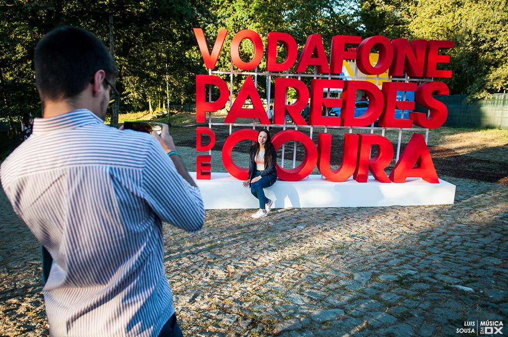 20160817 - Festival Vodafone Paredes de Coura 2016 Dia 17