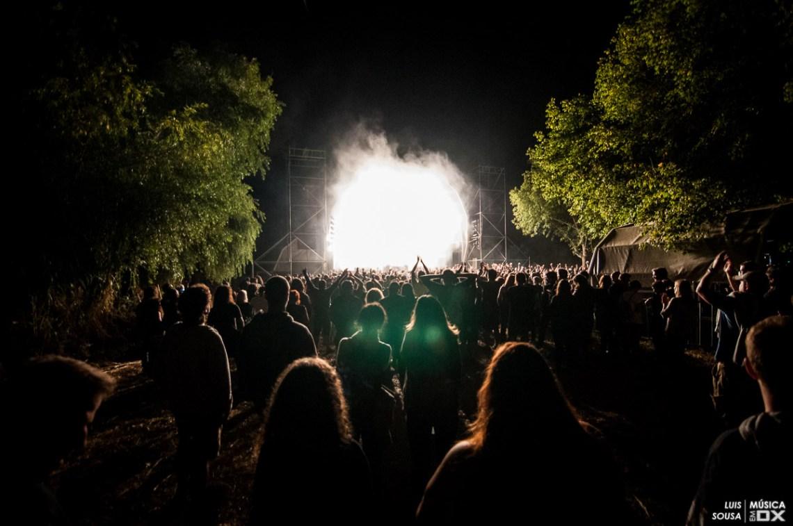 20160910 - Festival Reverence Valada 2016 Dia 10
