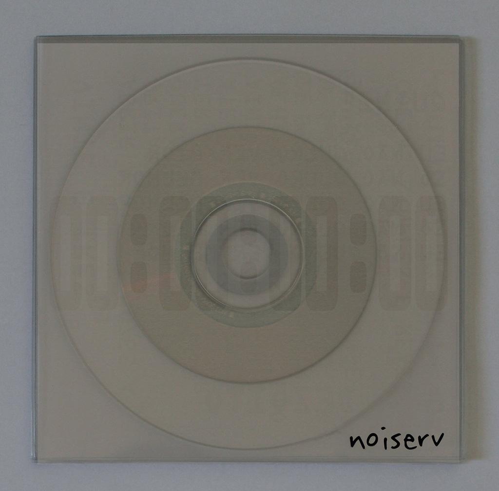 noiserv-00-00-00-00-capa