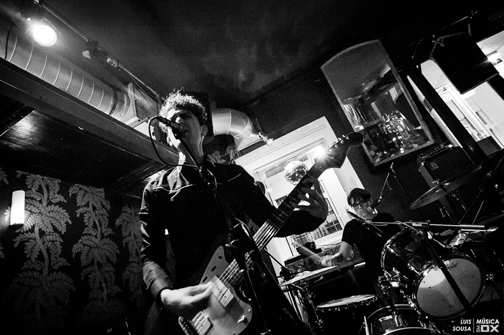 20170216 - Concerto - Pussywhips @ Lounge