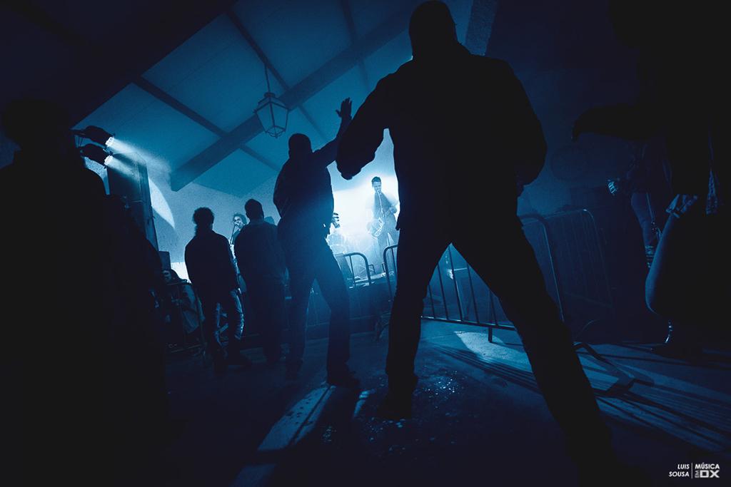 20180512 - Festival - Capote Fest'18 @ Monte Alentejano (Évora)