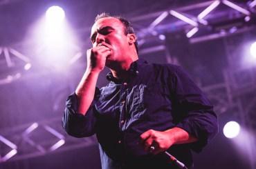 20180713 - Festival - NOS Alive'18 @Passeio Marítimo de Algés