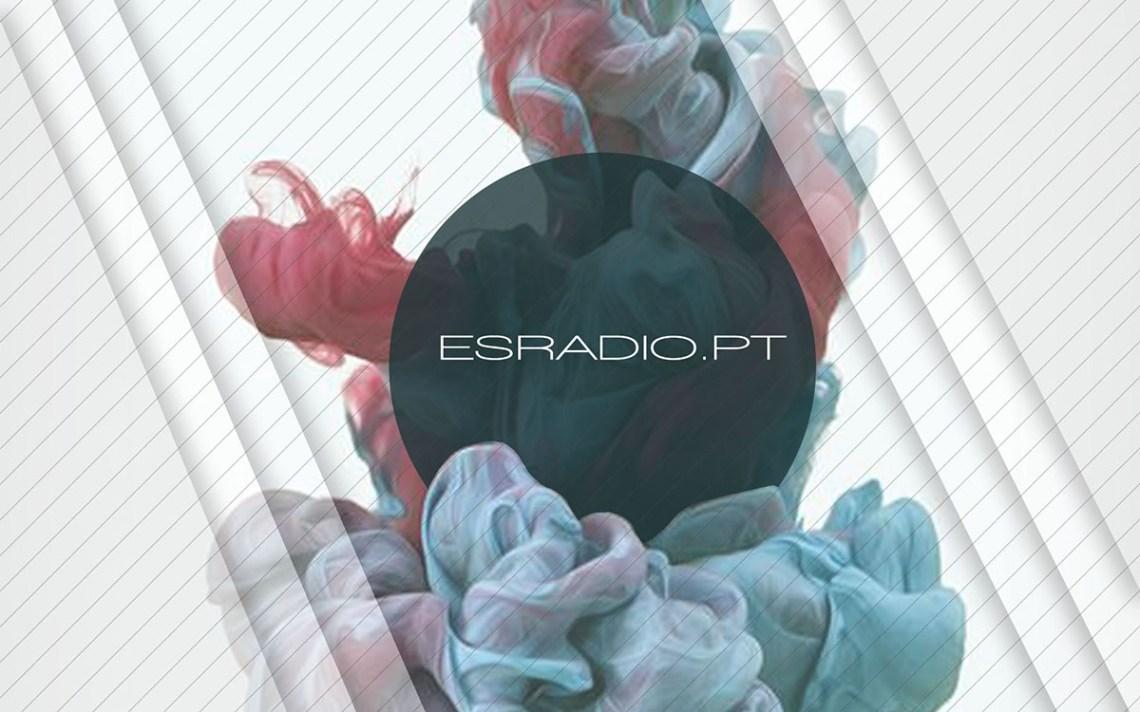 Estamos na Esradio.pt