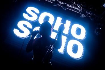 20200125 - Final Festival Termómetro @ Lisboa Ao Vivo