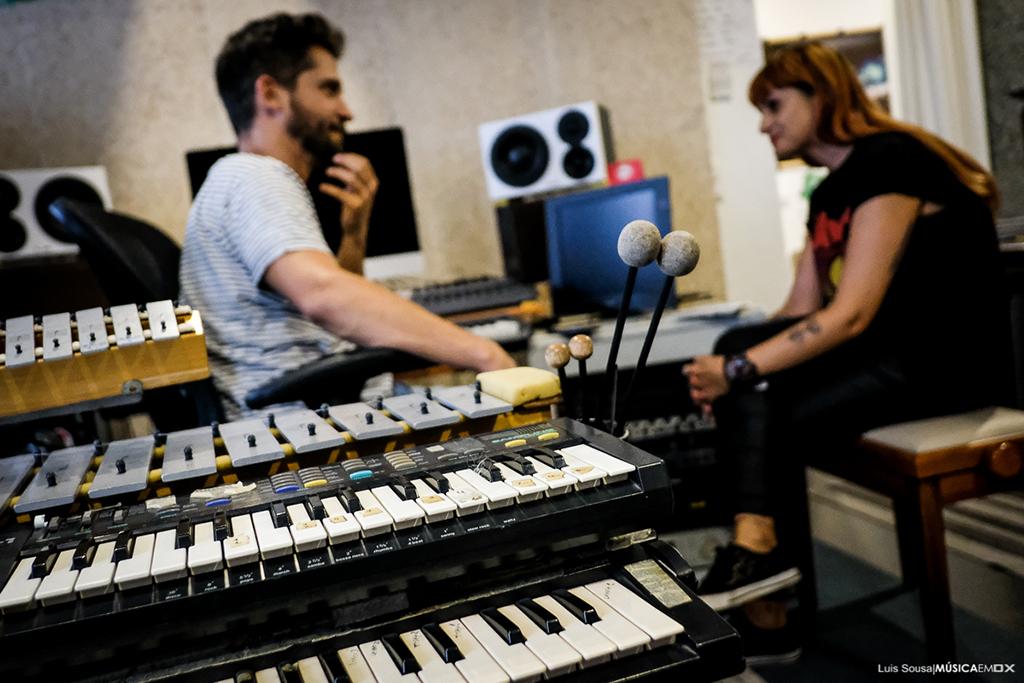 20200922 - Entrevista - Noiserv @ Lisboa