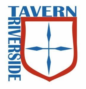 Riverside Tavern