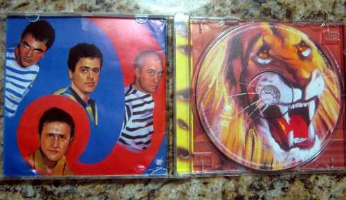 cd-skank-o-samba-pocone-arte