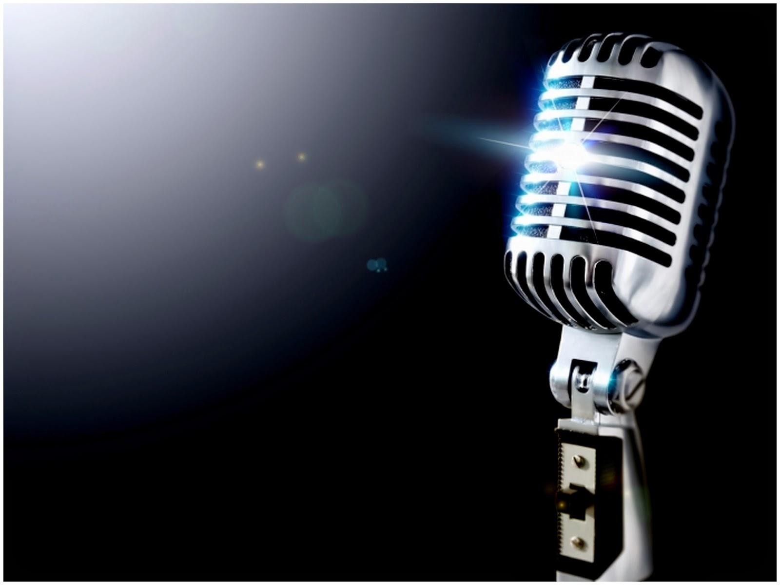 Basic Singing Exercises