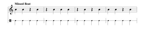 small resolution of Get Rhythm: All About Syncopation   Musical U