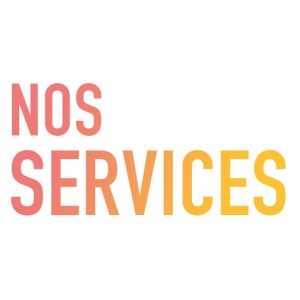 Les services de l'agence de communication digitale musicale