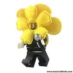 flowermask5