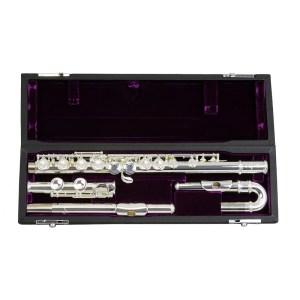 T-James-TJ10X3041CDEAW-Flute