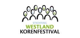 logo-korenfestival