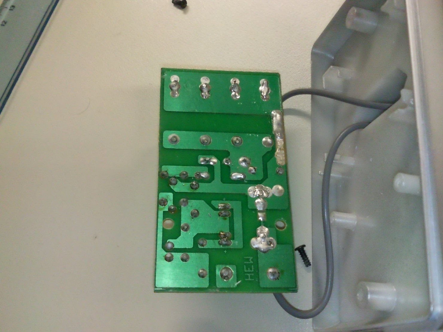 18kw Energy Power Saver Circuit Device Saving Your Electricity Bill