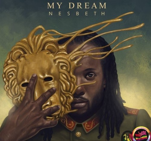 My-Dream-Single-Cover