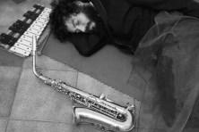 musicali_si_cresce_come_suonano_i_sogni_0221