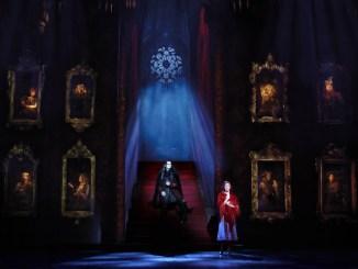 Tanz der Vampire Drew Sarich Marjan Shaki
