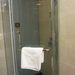 Da Zhong Pudong Airport Hotel Shanghai, room