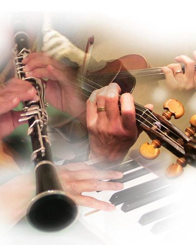 alquiler-instrumentos