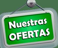 ofertas-especiales