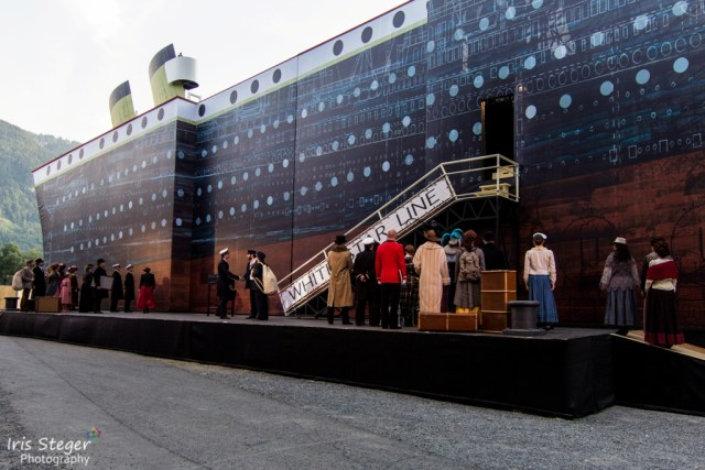 Titanic Walenstadt-41