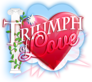 Triumph of Love - Musical Theatre Guild