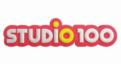 Nieuw online platform van Studio 100 met leuke ideeën voor thuiszittende families