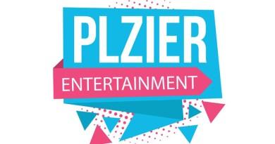 Plzier Entertainment houdt auditie voor RENT, High School Musical en Hairspray in Hilversum