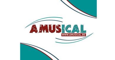 Schrijf je in voor de audities van de nieuwe musical van AMUSE, vzw Artbij en 30CC: AMUSical
