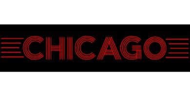 Daphne Bruineberg Productions houdt audities voor Chicago