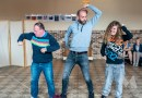 Repetities Ster
