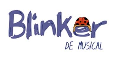 TeamJacques zoekt castleden voor Blinker de musical