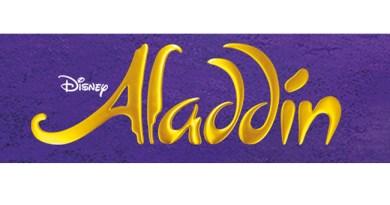 Albert Verlinde op zoek naar multi-talent. Wie wordt Aladdin?