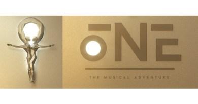 Casting ONE de Musical