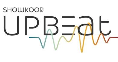 Extra schwung in Leuven met nieuw showkoor
