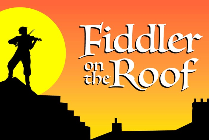 Studying Broadway Musicals Fiddler On The Roof