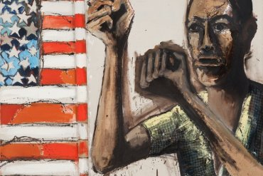 Soul of a Nation: Art in the Age of Black Power – A new exhibition at the Tate Modern