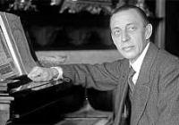 """Sergej Rachmaninoff: il """"Romanticismo"""" intramontabile della sua musica."""