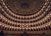 Comunicato Stampa Teatro Comunale di Ferrara